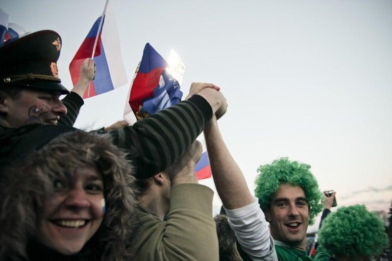 nz rwc russia vs ireland IMG 1551 800x533 Матч Россия Ирландия на Чемпионате мира по регби, часть вторая
