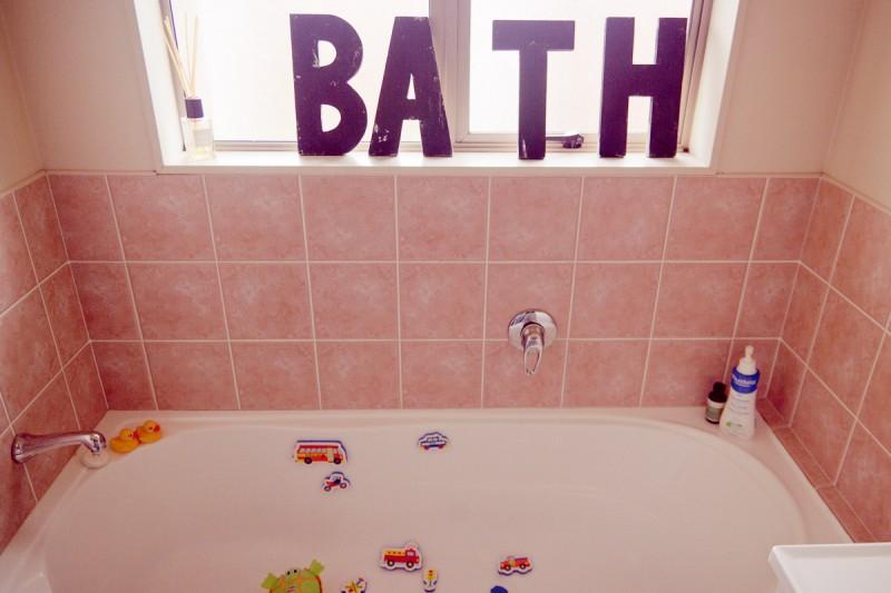 nz bath IMG 0249 800x533 Правила неправилописания