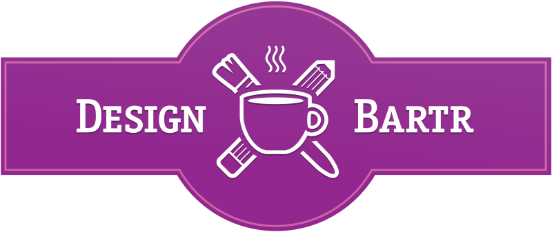 db-logo-big
