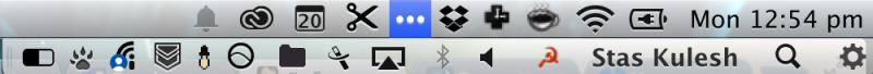 Sensor_Window