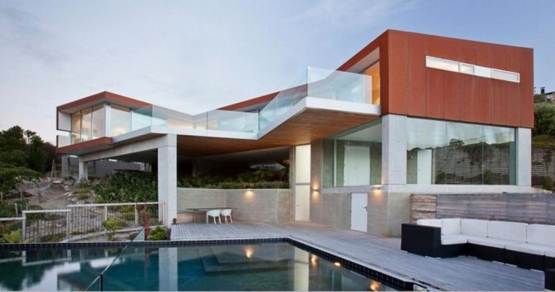 архитектура-новой-зеландии_1
