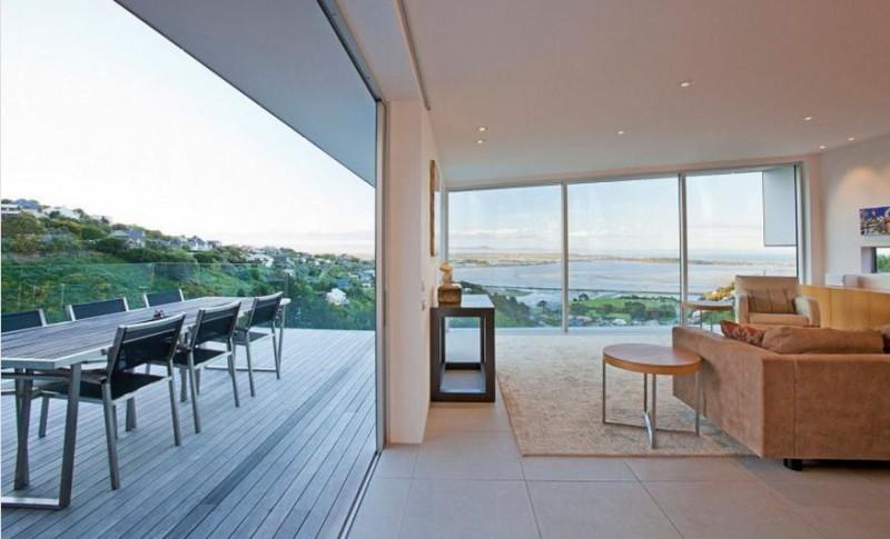 архитектура-новой-зеландии_222