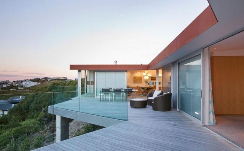 архитектура-новой-зеландии_99