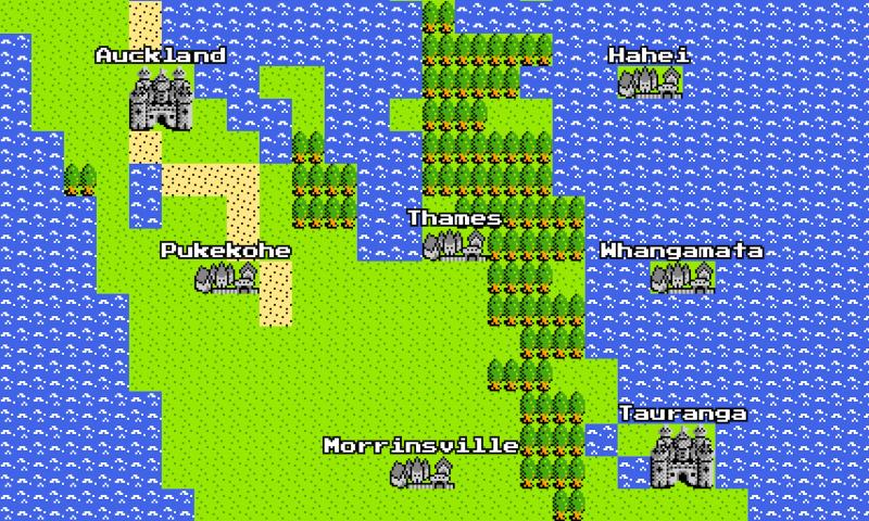 new-zealand-8-bit-map-large3_png