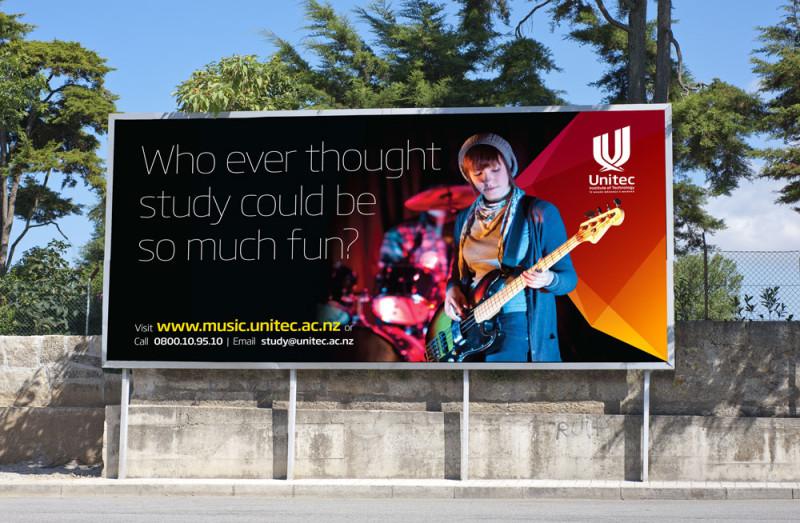 uni-advert-billboard