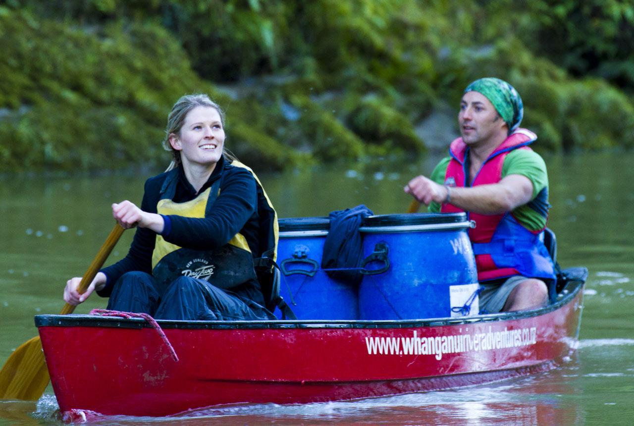 Whanganui-Journey-hero