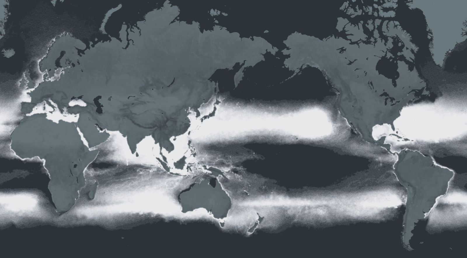 Sailing_Seas_of_Plastic_-_Interactive_Data_Visualisation
