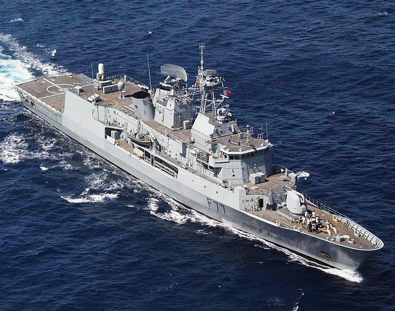 new_zealand_navy_-_frigate_hmnzs_te_kaha_-_9