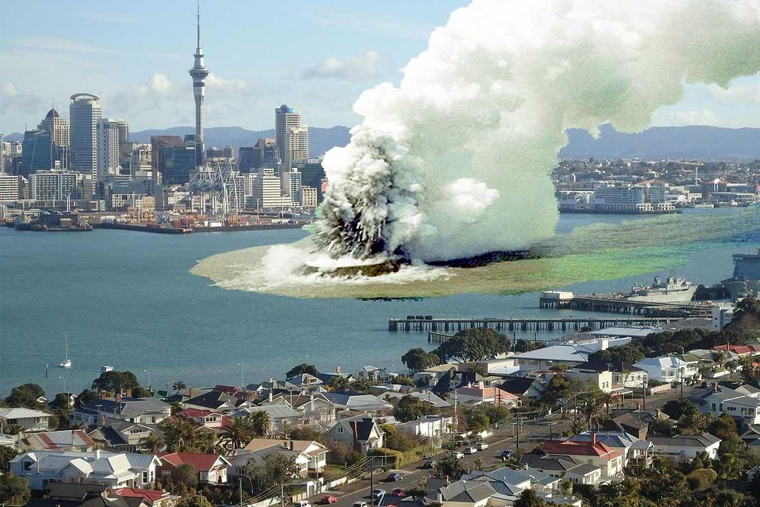 artist-impression-volcano