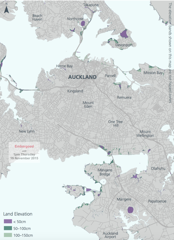 regional-land-elevation-maps-auckland-embargoed.pdf (page 4 of 6) 2015-11-19 21-55-38