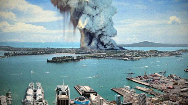 volcanoes_5