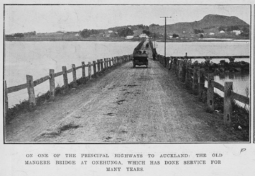 old-mangere-bridge-1913