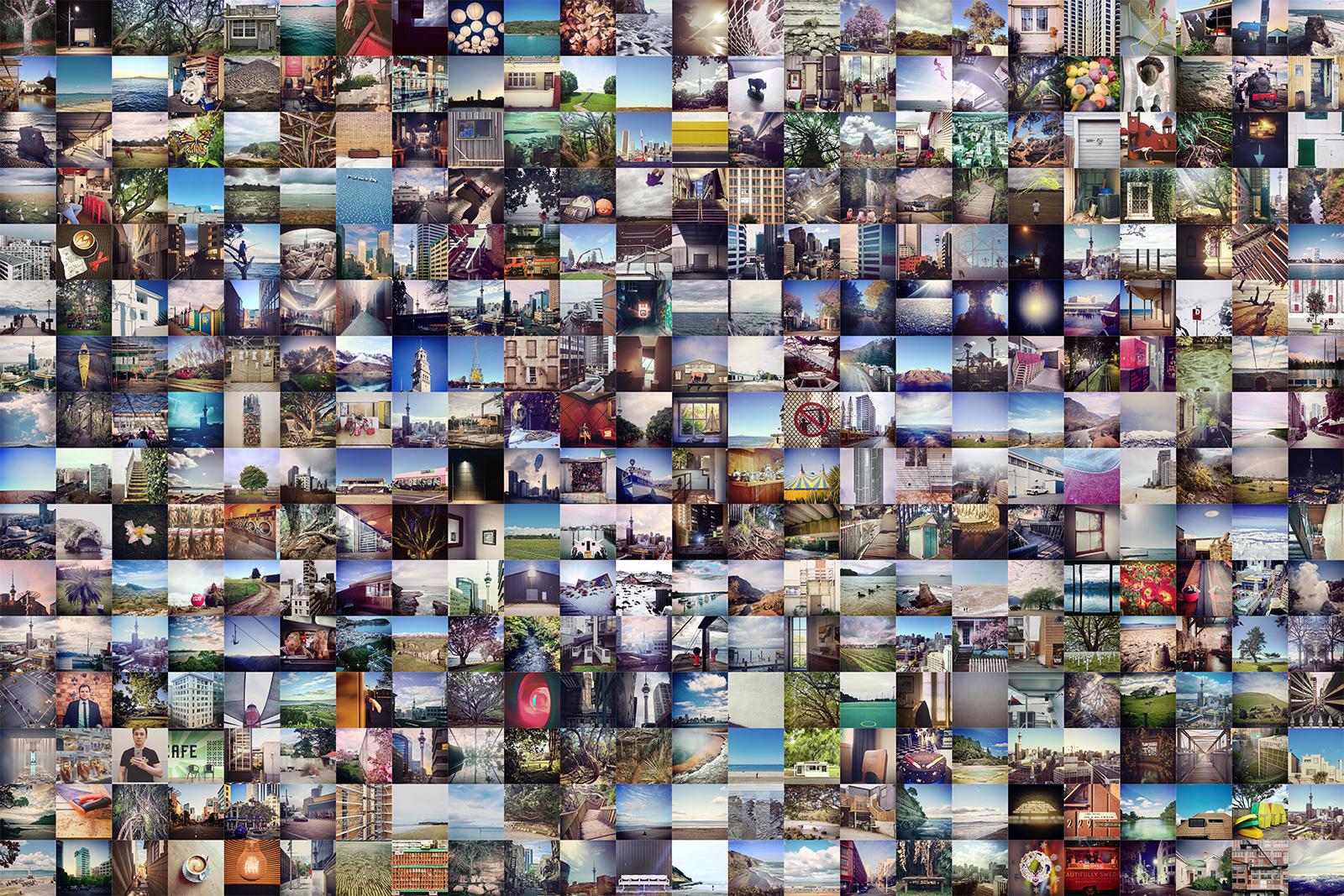 2015-instagram-pano-1600