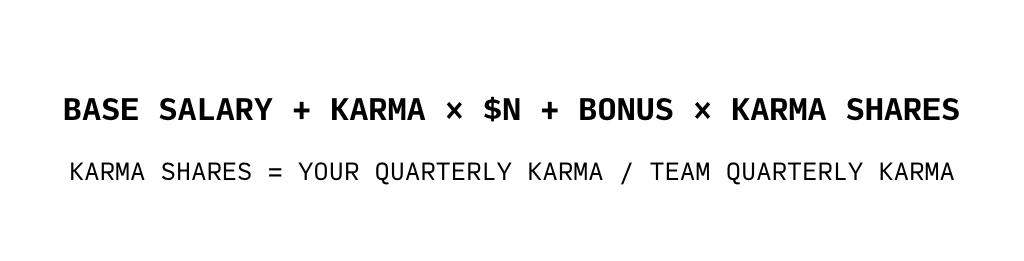 karmabot-template-026