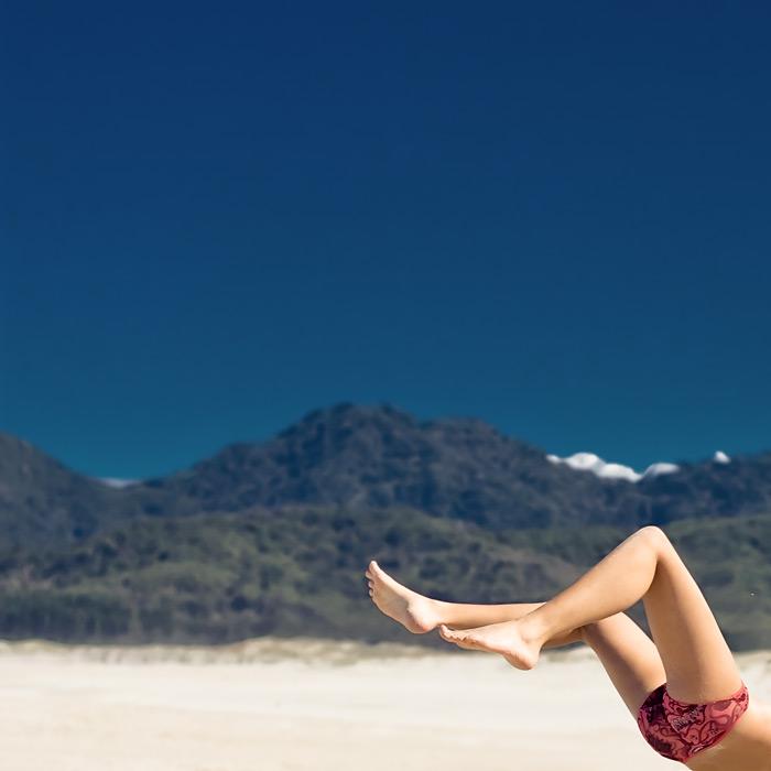 http://piterpan.ru/gbi2_beach_acrobatic.jpg