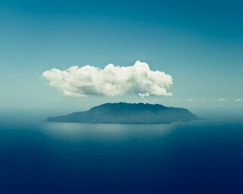 http://piterpan.ru/gbi2_island.jpg