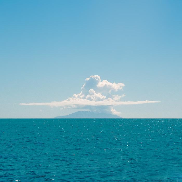 http://piterpan.ru/gbi_island.jpg