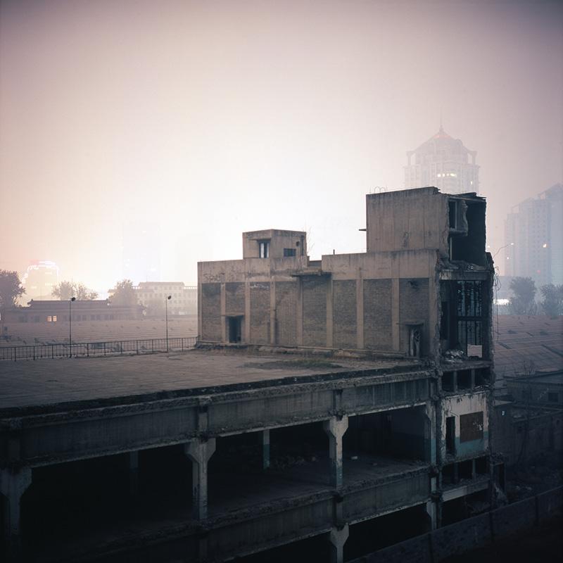 Moloko+, Xiong Xiaomo
