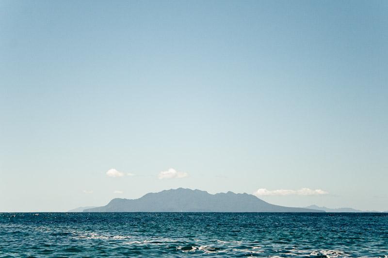 Козлиный остров
