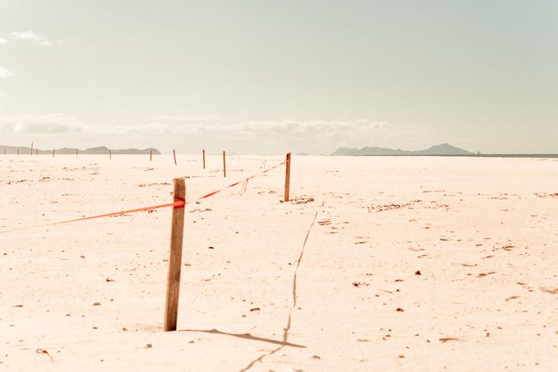 Пляж Пакири