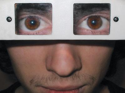 Глазами филателиста