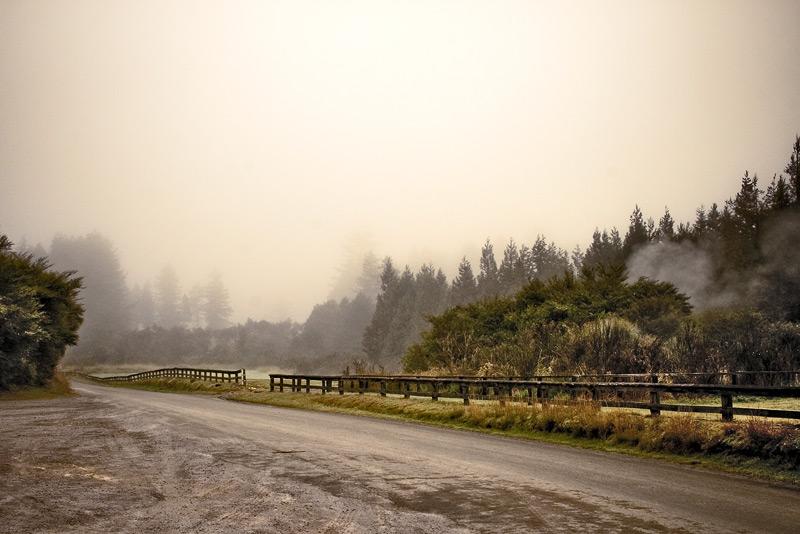 http://piterpan.ru/rtr_fog.jpg